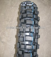 Dirt Bike Tyre for Motorcycle, Autocycle Tyre