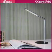 Modern Office Adjustable Led table reading light modern desk lamps