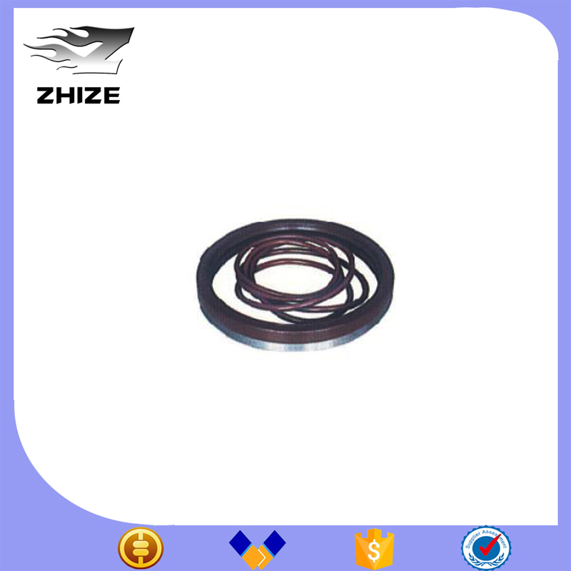 Ex factory price Truck engine ,engine spare parts Oil Seal for Steyr
