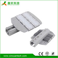 New Design High Bright Cool White Outdoor 100W Led Street Light Price