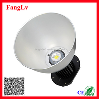 High quality 200w led high bay light with CE ROHS approved