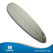 Fashion pattern and Design IXPE and EVA soft Top Motorized Surfboard