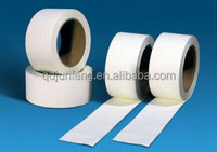 Logo printed kraft water reinforced paper tape made in China factory directly