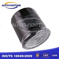 Sakura oil filter, auto oil filter 90915-10001 FOR TOYOTA CAR