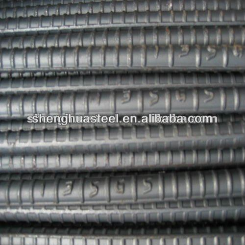 YIWU ZheJiang China Reinforced Steel Bar,Bars Plastic Film,Silver Bars 1 oz.