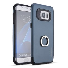 Alibaba express china guangzhou mobilephone accessories for Samsung Galaxy S7 edge