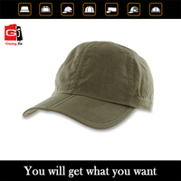 High quality custom embroidery your logo snapback fashion cap and hat for man Wholesale