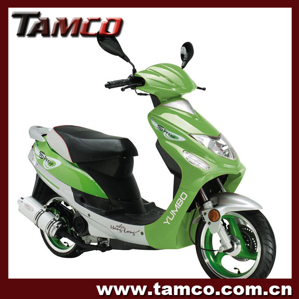 Tamco RY50QT-16(3) Sunny XF mobility scooters/scooters 150cc/tgb scooters