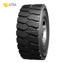 high quality solid tire