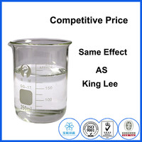 High Quality and Competitive Price Reverse Osmosis Membrane corrosion scale inhibitor Same effect as King Lee
