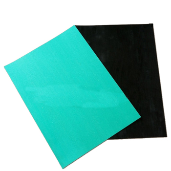 factory price Compressed  Fiber Jointing rubber Sheet