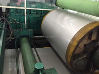 cold rolled stainless steel sheet in coil