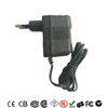 Linearity Electronics Adapter 12V 500mA AC DC Adaptor with CE UL GS