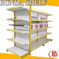convenience store display racks kitchen wire and cabinet basket collapsible metal rack
