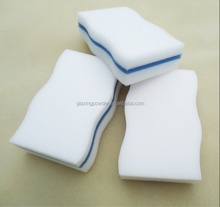 Foam sponge for furniture and chairs