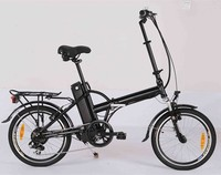 19Inch Fram E 2016 Bike Zhejiang Xingyue Vehicle Co