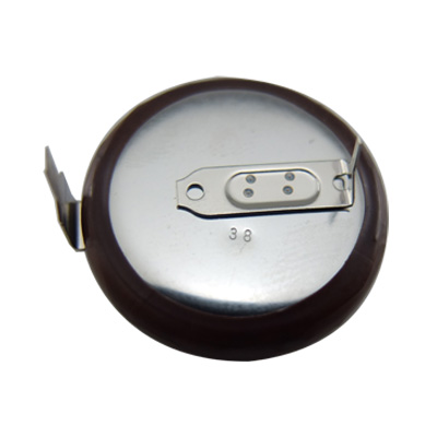 durable high temperature resistance lithium <strong>battery</strong> for car remote 0210120