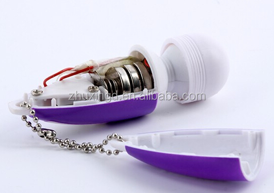 Mini bullet travel vibrator ndash studio sexy secrets compact as seen on tv review - 4 9