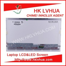 universal laptop screen 14.0 HD EDP interface N140B6-D11 for HP 8440p second hand laptop