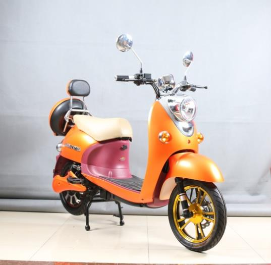 super cub 70cc motorcycle lady motorcycle 48v 500w electric mortorcycle