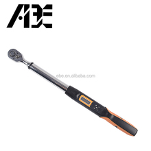 1/4 30 N.m Double Ratchet Electric Torque Wrench
