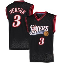 custom design new style your own basketball jersey made in China
