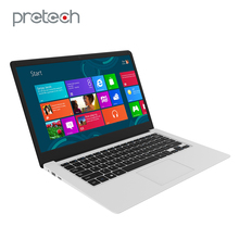 Wholesale laptops 14.1 inch notebook windows 10 tablet netbook pc