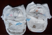 training Pants sleepy baby diaper ,mom love baby diaper and training Pant baby diapers