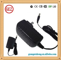 factory price hot sale 100-240v AC DC switching power supply mobile phone charger