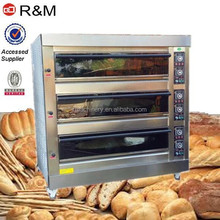 2015 Kitchen Equipments For Restaurants With Prices