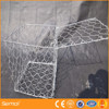 High Quality Stone Gabion Rock Basket Gabion Retaining Wall
