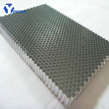 fireproof binder used in transport and mechanical equipment