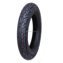 TIRE SUPPLIERS TIRE FACTORY IN CHINA CX603 120/90-10 CHINESE MADE MOTORCYCLE SCOOTER TUBELESS