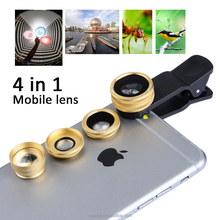 hot sale smartphone accessories new products 2017 innovative products ideas Apexel universal clip 0.65x super wide angle lens