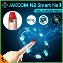 Jakcom N2 Smart Nail 2017 New Premium Of Microphones Hot Sale With Guitar Malaysia Voice Amplifier Micgeek Q9