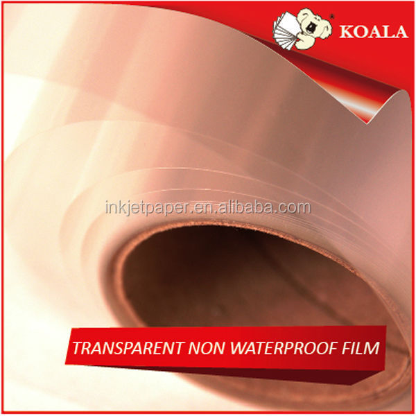 sublimation heat Transfer printing paper roll 80g factory supplier