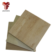 Best Selling Wood Plank Made In