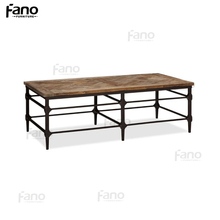 balinese furniture antique hand carved fancy center coffee table design