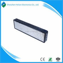 high power cob grow light led light grow led grow lights lamp
