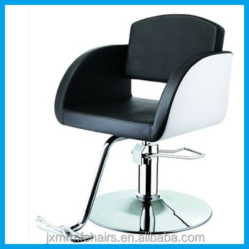 Hair Salon Equipment China salon Furniture With Footrest