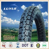 Motocycle tires in Philippines from China OEM factory supplier 250-18,High quality Motorcycle Tube 250-18,Good Quality of 250-18