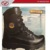 Police military tactical sand $ black army desert boots