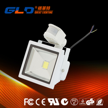 High Lumen Waterproof Led Work Light Export From Chinese Gold Supplier