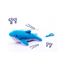 Promotion cheap animal plush toy for dollar store