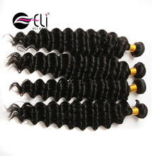 Hot Selling At Alibab Express Hair Wig,100% Unprocessed Braid Brazilian Human Hair From Brazil