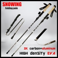 duraluminum 7075 new style best selling products walking canes gun for disabled