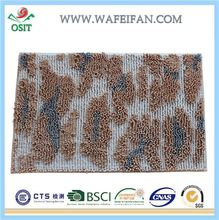 highquality latch hook rugs