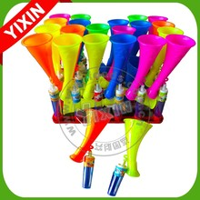 Trumpet party small musical Candy Toy