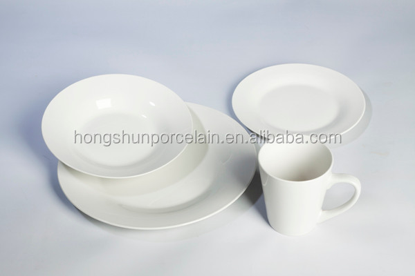 tableware ceramic, italian tableware , thai ceramic tableware