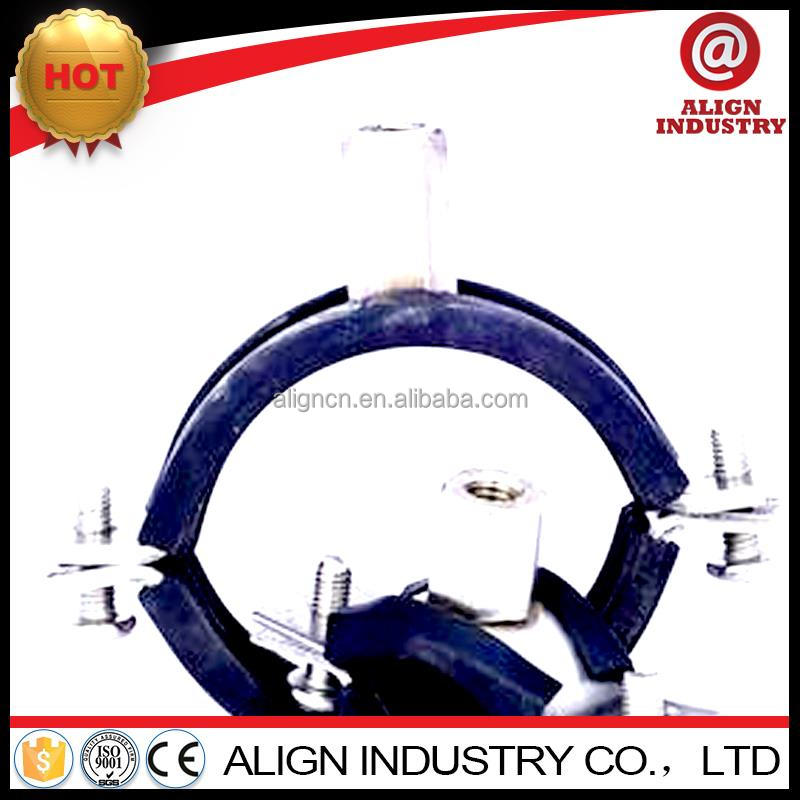Tianjin Align rolling welding machine With EPDM